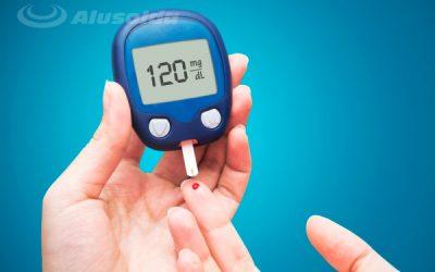 Diabetes e seus tipos 2