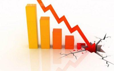 O que leva uma empresa de sucesso ao declinio 3