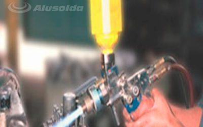 Principais aplicações de metalização 1