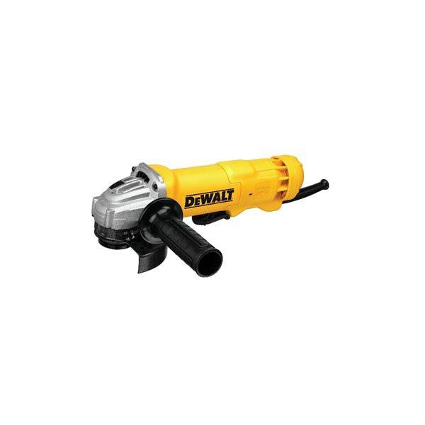 Esmerilhadeira 5 125 mm DeWalt DWE4212 220V