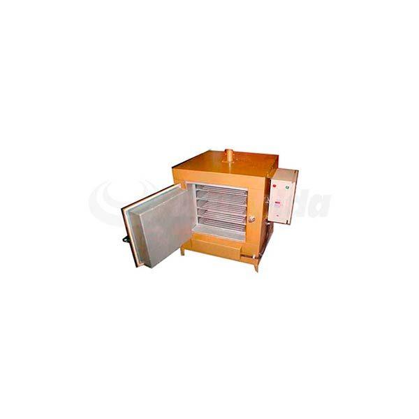 forno para eletrodos savi f200